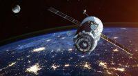 La Unión Europea confirma que ya se encuentra en órbita los dos satélites de observación, Venus y OPTSAT-3000, que fueron puestos en el espacio desde el centro de lanzamiento de […]