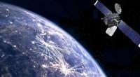 México tratara que en este año se consolide su desarrollo científico-tecnológico espacial con el próximo lanzamiento de los satélites Centenario y Morelos III, que se sumarán al satélite Bicentenario, en […]