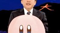 En la semana se llevó a cabo el eventoNintendo Direct en Japón, donde lacompañía presentó varias sorpresas para la consola portátil 3DS. De la mano de su presidente Satoru Iwata.Se […]