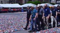 """Se dio a conocer que por décimo cuartoaño consecutivo la Asociación de Scouts de México, A. C. (ASMAC) realizó el evento""""LaFlordeLismás grande del mundo 2018"""",donde se dieron cita más de […]"""