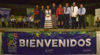 Se dio a conocer que la Asociación de Scouts de México, A.C. (ASMAC), realizo su XXXVII edición del Encuentro de Expresión y Arte Scout (EEAS) 2016, en el Parqu e […]