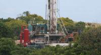 El fin de los combustibles fósiles está cercano, lo que significa que la humanidad disfrutará durante unos 30 años más de petróleo convencional, por cuatro y ocho décadas de gas […]