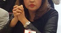 Por: Irma Eslava La Secretaria de Educación del Estado de México, Ana Lilia Herrera Anzaldo, afirmó que la dependencia a su cargo trabaja en coordinación con la Comisión Estatal de […]