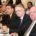 Al encabezar los trabajos de la Mesa Sectorial de Turismo para el Plan Nacional de Desarrollo (PND) 2019-2024, el secretario de Turismo del Gobierno de México, Miguel Torruco Marqués, informó […]