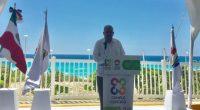 """México cuenta en este 2017 con 35 playas y dos marinas que han obtenido la certificación """"Blue Flag"""" en seis estados del país, entre los cuales destaca Quintana Roo con […]"""