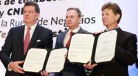 Enrique de la Madrid, secretario de Turismo federal, confió que el turismo será uno de los sectores económicos que mejor se defenderá a nivel global ante tiempos de incertidumbre y […]