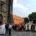 """Con la presentación del proyecto de turismo cultural y religioso la """"Apertura del camino mexicano a Compostela, Galicia, España"""", dio inició en México la primera ruta turística para visitar las […]"""