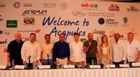 """El Gobierno del Estado de Guerrero,anunció el inicio del rodaje de la película """"Welcome to Acapulco"""",una película de acción en co-producción con México, EstadosUnidos y Bulgaria, cuyo elenco estará conformado […]"""