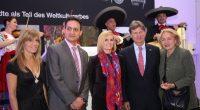 El óptimo desempeño y mejora de la conectividad aérea de los diferentes destinos turísticos de México ha sido una de las claves para que esta industria haya registrado tasas récord […]