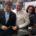 """El gobernador Miguel Ángel Riquelme Solís y el Secretario de Turismo Federal, Enrique de la Madrid Cordero, inauguraron la exhibición """"Colores y Brillo del Desierto… Las Joyas de Coahuila"""", instalada […]"""