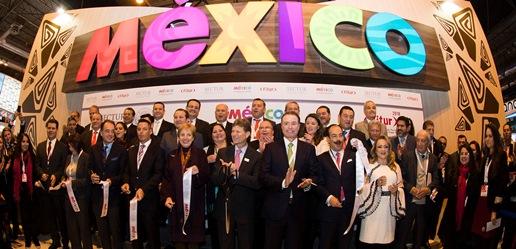 México adapta sus políticas públicas para atender uno de los principales retos de la industria, que es atraer más turistas internacionales; también trabaja en modelos de innovación para adaptarse a […]