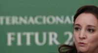 La Secretaría de Turismo (Sectur) concluyó de manera exitosa el proceso de consulta para la elaboración del Plan Nacional de Desarrollo (PND) 2013-2018, las propuestas recibidas marcarán el plan de […]
