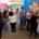 """La Secretaría de Turismo (SECTUR), informó que la """"Quinta Feria Nacional de Pueblos Mágicos – 2018"""", efectuada en Michoacán, en días pasados, alcanzó el mayor número de afluencia en su […]"""