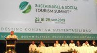 En materia turística, la visión del actual gobierno federal y de la sociedad debe ir más allá de los resultados macroeconómicos, y asegurarse que los beneficios de esta actividad permeen […]