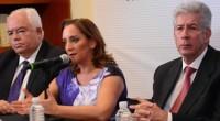 La Secretarías de Turismo (SECTUR), y de Comunicaciones y Transportes (SCT), dieron a conocer el Programa Mejor Conectividad y Más Turistas para la Reactivación Económica del Estado de Guerrero, durante […]