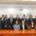 El secretario de Turismo, Enrique de la Madrid, y Miguel Torruco Marqués, futuro titular de la Sectur, encabezaron este martes la primera reunión del proceso de transición en esta dependencia, […]