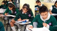 La Secretaría de Educación Pública (SEP), dio a conocer una herramienta digital para los alumnos de secundaria y pueden conocer las diferentes opciones para seguir estudiando al término de la […]