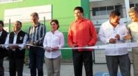En el estado de Sinaloa, el granero de México y entidad de gente productiva; es reconocido por la Federación, dijo la secretaria de Desarrollo Agrario, Territorial y Urbano (SEDATU), Rosario […]
