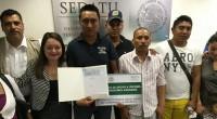 La Secretaría de Desarrollo Agrario, Territorial y Urbano (SEDATU) en días pasados hizo entrega de recursos 4.9 millones de pesos (288 mil dólares) para propiciar el capital humano y organizacional […]