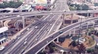 En la Ciudad de México, la creciente construcción de segundos pisos está provocando, de forma contraproducente, más automóviles, más estacionamientos y mucho más congestionamiento vial, criticó Vukan Vuchic, especialista en […]