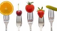 La seguridad alimentaria no está garantizada a largo plazo; 23 por ciento de las familias padecen pobreza alimentaria y hay problemas de desnutrición hasta en 14 por ciento de los […]