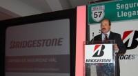 Ante la incidencia de accidentes viales que en el mundo cobran al año aproximadamente 1.24 millones de muertes por accidentes de tránsito, conllevan a que la empresa Bridgestone, lanzará la […]
