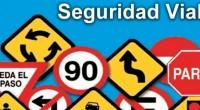 """Ante la alta incidencia de accidentes viales, Fundación Grupo Modelo en fomento de la responsabilidad social impulsa campaña para reducir accidentes de tránsito """"Cuida la Única Vida que Tienes. Juntos […]"""