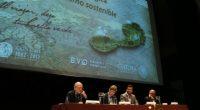 """Bajo el tema """"Turismo sostenible para el desarrollo"""" fue inaugurada la 7a Semana de la Diversidad Biológica que se celebra del 22 al 27 de mayo. Actividad que fue encabezada […]"""