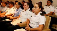 Se llevó a cabo la inauguración del taller sobre la Reforma Educativa en los Servicios Educativos Navales de la Secretaría de Marina (SEMAR), con el objetivo de presentar el Nuevo […]