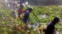 La Secretaría de Medio Ambiente y Recursos Naturales informa sobre los avances de la Estrategia Ríos Saludables: Bienestar de Comunidades Ribereñas y Conservación del Manatí, anunciada por el Gobierno de […]