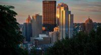 El calor asfixiante que se presenta en las ciudades puede ser un peligro para la salud y en este verano en Estados Unidos en el que se han roto los […]
