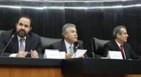 Se dio a conocer que las comisiones unidas de Energía y de Estudios Legislativos, Primera, reiniciaran este días y en posteriores la discusión en lo particular del proyecto para expedir […]