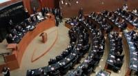 El organismo ICLEI-Gobiernos Locales por la Sustentabilidad, y la Comisión de Relaciones Exteriores y la Comisión de Relaciones Exteriores Organismos No Gubernamentales del Senado de la República firmaron un Memorándum […]