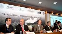 Se estima que México ocupa el cuarto lugar de las naciones que utilizan los recursos geotérmicos para la generación eléctrica, por ello es vital aprovechar estos recursos para consolidar los […]
