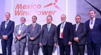 La energía eólica es pionera por excelencia en la generación eléctrica sustentable de nuestro país gracias a la cantidad de recursos del viento en territorio mexicano, muestra de ello es […]