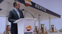 La apertura en el sector energético impulsa un mercado de combustibles competitivo y brinda diversidad de marcas que incentivan nuevas propuestas a los consumidores mexicanos. Asimismo, permite la incorporación de […]