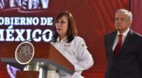 En conferencia de prensa encabezada por el Presidente de México, Andrés Manuel López Obrador, la Secretaria Rocío Nahle anunció el comienzo del proceso de licitación de la nueva refinería en […]