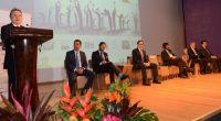 La Secretaría de Energía (SENER) dio a conocer que colaborará con el Gobierno de la Ciudad de México (CDMX) para promover la inversión en proyectos a fin de aprovechar el […]