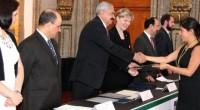 Para atender una de las exigencias más importantes a nivel internacional, el gobierno mexicano trabaja en abrir opciones de movilidad académica, y para ello ha invertido 100 millones de pesos […]