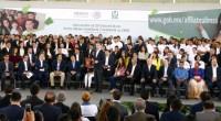 Aurelio Nuño Mayer, secretario de Educación Pública, anunció que se destinarán 6 mil millones de pesos (MMDP) para mejorar la infraestructura, laboratorios y áreas de trabajo en los institutos tecnológicos […]