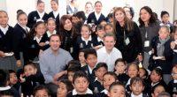 Aurelio Nuño Mayer, secretario de Educación Pública, comentó que ya se empieza a ver la transformación educativa, y comentó la importancia de impulsar la educación de calidad, para alcanzar el […]