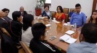El subsecretario de Educación Superior, Salvador Jara Guerrero, aseguró que el sistema educativo mexicano es sólido y de calidad. Prueba de ello, abundó, son los jóvenes exitosos que han […]
