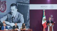 El Instituto Politécnico Nacional (IPN) es la principal fuente de innovación de México, aseguró el secretario de Educación Pública, Aurelio Nuño Mayer, quien explicó que la grandeza de la institución […]