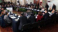 Aurelio Nuño Mayer, secretario de Educación Pública, señaló la importancia de impulsar la equidad de género desde el sistema educativo, para que las mujeres de México sean exitosas; tengan oportunidad […]