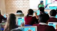 De acuerdo con el estudio que publicó el organismo GraduateXXI a través de El Banco Interamericano de Desarrollo (BID), uno de cada dos jóvenes en América Latina dejan sus estudios. […]