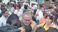 La primera vez que se presentó una marcha silenciosa fue en 1948 cuando el liberal colombiano Jorge Eliecer Gaytán reunió a más de 10 mil compatriotas, quienes recorrieron las calles […]