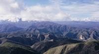 Se dio a conocer que para aquellos que gustan de la naturaleza y la arquitectura, no existe mejor espacio que la Sierra Gorda de Querétaro, un lugar donde se puede […]