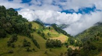 Se dio a conocer que la Reserva de la Biósfera Sierra Gorda, en Querétaro resultó ganadora del Concurso Internacional de Turismo Socialmente Responsable, en el marco de la pasada Feria […]