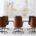 Summa es la primera silla ejecutiva de Humanscale para los líderes de nivel directivo (C-Suite). Con una alta funcionalidad, cuenta con una estética elegante y limpia que puede apreciarse desde […]