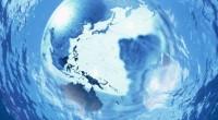 De acuerdo a diversas organizaciones ambientalistas, las propuestas hechas recientemente por la Comisión Nacional del Agua (CONAGUA), a cargo de David Korenfeld, ante la Comisión de Recursos Hidráulicos de la […]